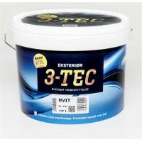 TJÆRALIN 3-TEC C-BASE 9 L