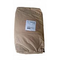 Sand Tørr 0,8-1,2mm 25K (Sibelco)