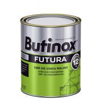 BUTINOX FUT DØR VINDU  B BA 0.68L