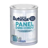 BUTINOX INT PANEL D V 15 C-BA 0.68L
