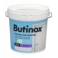 BUTINOX TREVERK 20V C BASE 2,7 L