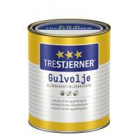 TRESTJERNER GULVOLJE B BASE 0,68L