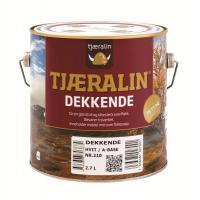 TJÆRALIN DEKKENDE B-BASE 2,7L