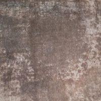 Kjøkkenplate Betong SLETT (10x620x580mm)