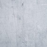 Kjøkkenplate Soft Betong SLETT (10x620x580mm)