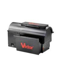 Victor Multikill Elektrisk Musefelle